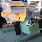 重型材料架(有动力),金属卷料放卷机,重型放料架200~1300有现货,非标可定做