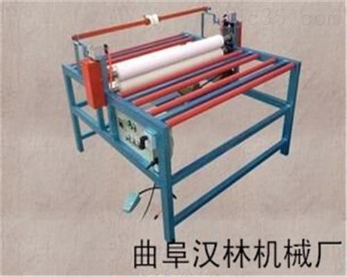 木工贴膜机 晶钢门贴膜机 玻璃贴膜机厂家销售