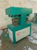 YJ-HD-ROB160-PV2-A23工字型平板式活动模具液压锁孔机