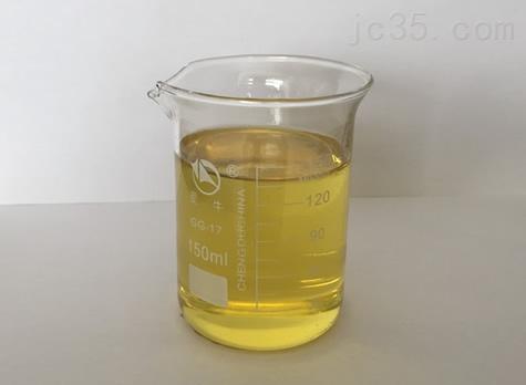 钛合金切削油、不锈钢切削油、深孔钻切削油、冲压拉伸油的作用