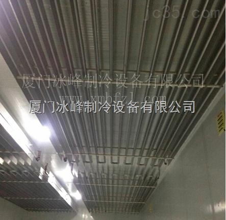 厦门冷库|冷库建设|组合冷库|冷藏库|冷冻库|水果保鲜