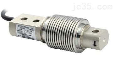 (Mettler Toledo)称重传感器MTB-200kg