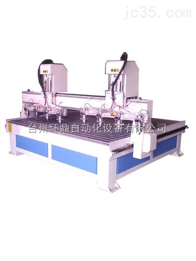 HD-2025-2-8雕刻机