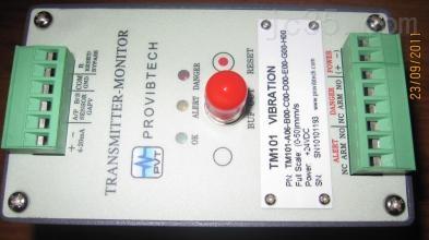 派利斯TM202-A03-B00-C00-D00-E00-G00