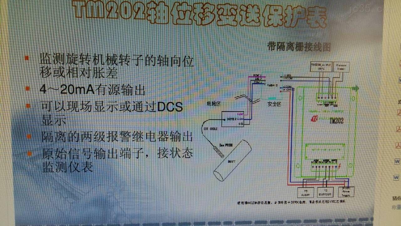 TM301-A00-B00-C00-D00-E00-F00-G00派利斯