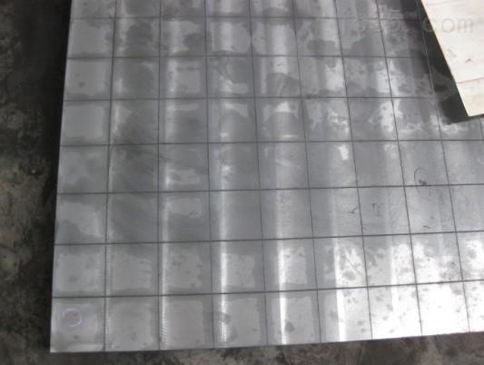 生产机床铸件/床身工作台/灰铁铸件/机床铸件标准规格