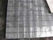 生产竞技宝下载铸件/床身工作台/灰铁铸件/竞技宝下载铸件标准规格