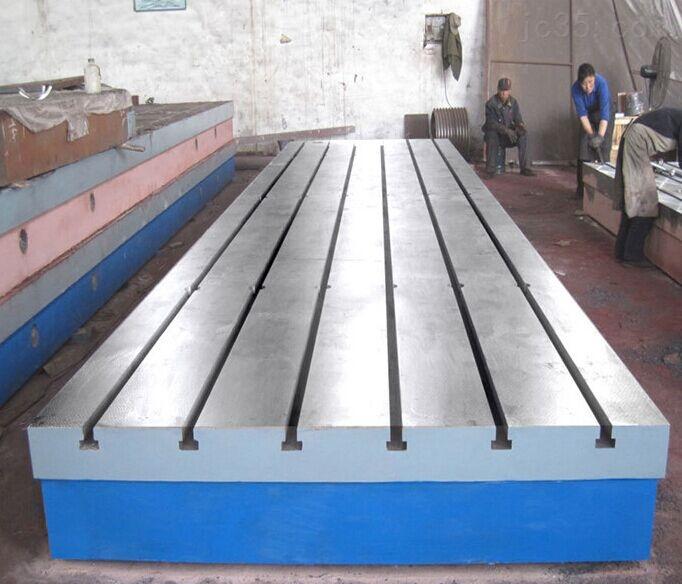 出售单弧对弧样板/结晶对弧样板/质量可靠精度高