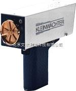 德KLEINWACHTER EFM 231 静电场测试仪