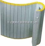 铝型材防护帘生产厂家