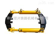 YLS-400型液压钢轨拉伸机_在线轮盘游戏_厂家