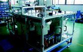 端子盒自动组装机生产厂家