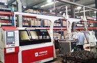 全自动化上下料机械手哪家品牌CNC机械手好?