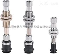天津原装台湾SMC真空吸盘,ZPT带缓冲垂直接管,真空发生器,真空元件价钱