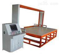eps数控泡沫线条切割机设备