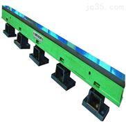 电机导轨试验平台铸铁平台