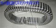 液压软管能源塑料拖链