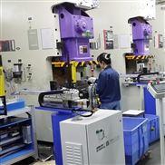 自动化冲压机械手厂家 多工位冲床机械手设备