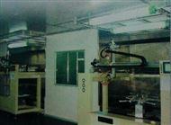 东莞大市科技全自动喷涂喷漆生产设备