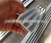 亚明厂家2016热销新型LB型撞块槽板