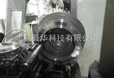 超硬材料镜面抛光机