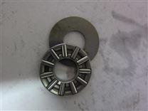IKO滚针轴承 BK3016滚针轴承参数 满装滚子轴承