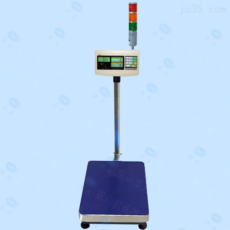 XK3150(C)电子计数称 上海英展200KG计数点数量电子台秤价钱