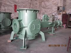 料封泵lw147x高端姿态应对竞争