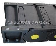 济南35*60KEM塑料拖链