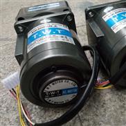 5IK90GN-CF-TWT电机,东炜庭电机,TWT东炜庭电机