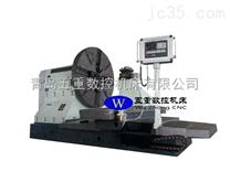 CK64250数控端面车床