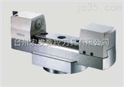 宏利锋 Φ200以上CBH组合式大径微调精镗刀+BST刀柄