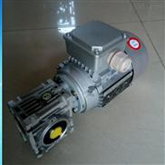 NMRV-050-三凯精密蜗轮减速机工厂