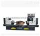 华电数控钻床专为蝶阀加工设计  双面均满足镗铣功能