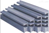 机床铝合金槽板