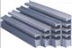 188bet铝合金槽板