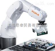 库卡kuka机器人及配件齿形带63122001