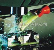 18KG/桶510水溶性切削液价格