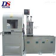 邓氏机械DS-A800全自动铝材切割锯 重型数控切铝机