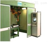 诺威焊接系统Robo-Welding