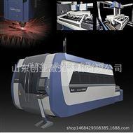 品牌配置金属激光切割机多少钱一台
