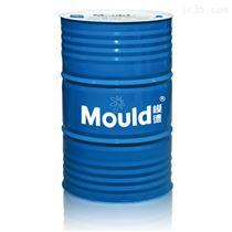 Mould CL-20滚齿油
