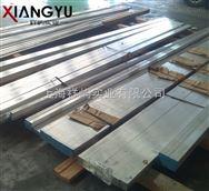 优质6061铝排厂商 6061铝排尺寸标准