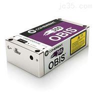 紫外线激光器