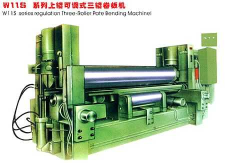 安徽省三力机床制造股份有限公司