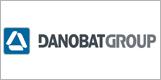 达诺巴特集团