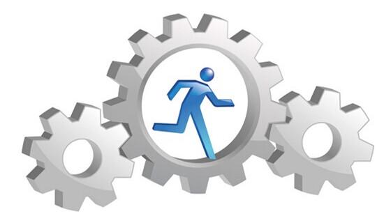 促进工业结构调整 推动产业转型升级