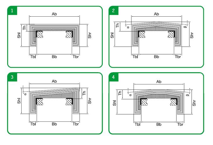 机床附件,数控机床钢板防护罩装置优点
