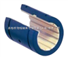 DryLin® R 直线轴承