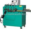 dq-12苏州市诚焊机械轮圈机,焊接工具